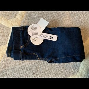Girls Size 4 Joes Jeans Jeggings